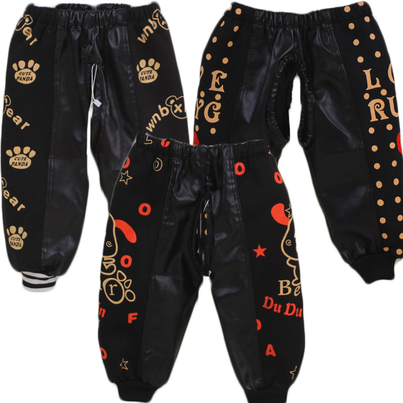 Baby child shiny glossy soft nylon wet-look down pants trousers bottoms britches. Brand New. $ From Hong Kong. Buy It Now. Free Shipping. JACK PYKE KIDS WATERPROOF TROUSERS YRS ENGLISH OAK EVO CAMO BOYS GIRLS. Brand .