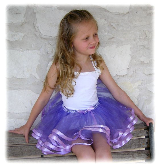 Every little girl loves to play dress up in tutus. We sell our dance tutus one at a time or in bulk. At dress up wholesale you can always expect to get your tutu skirts at our cheap wholesale pricing.