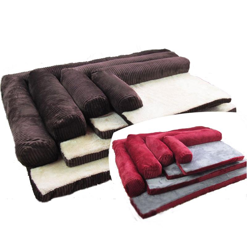 repulsif chat interieur canape. Black Bedroom Furniture Sets. Home Design Ideas