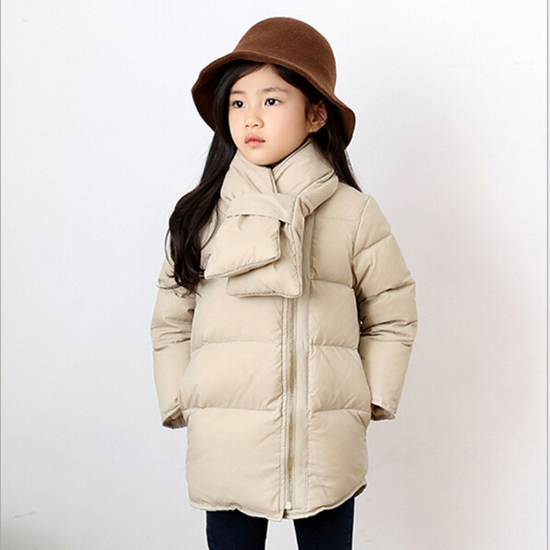 The gallery for --> Kids Coats For Girls