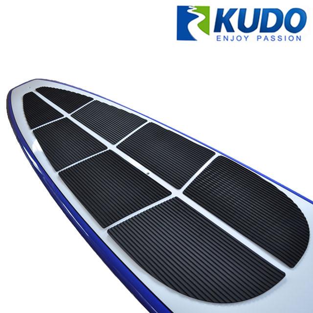 8bbe40517f Longboard Surfboard Traction Pad