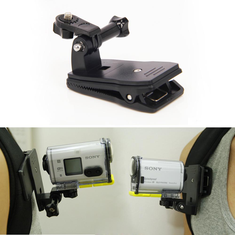 kit travel set professional accessories bundle kit for. Black Bedroom Furniture Sets. Home Design Ideas