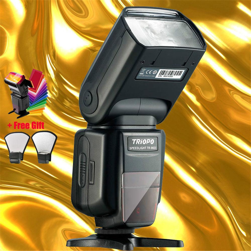 high speed flash sync nikon d750 - 1000×1000