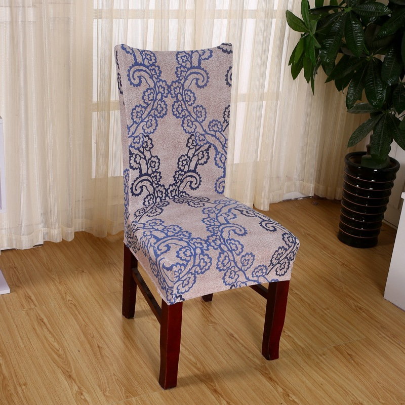 Online Get Cheap Chair Covers For Sale Aliexpress Com