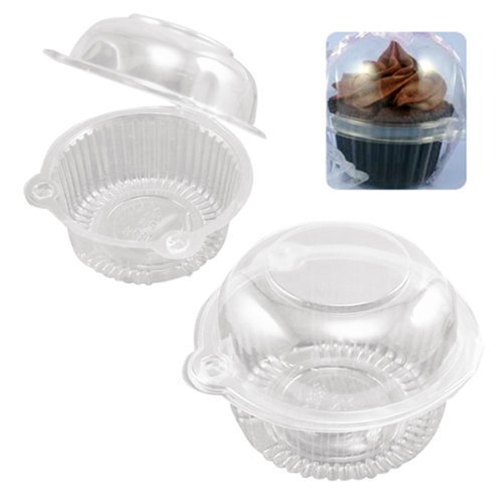 Plastic Cake Stand Australia