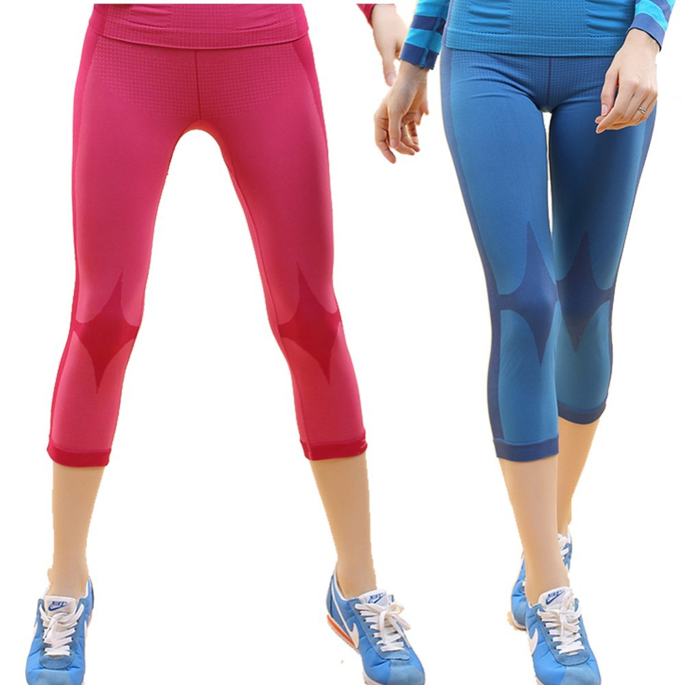 Women Gym Pants With Excellent Photo In Thailand – playzoa.com