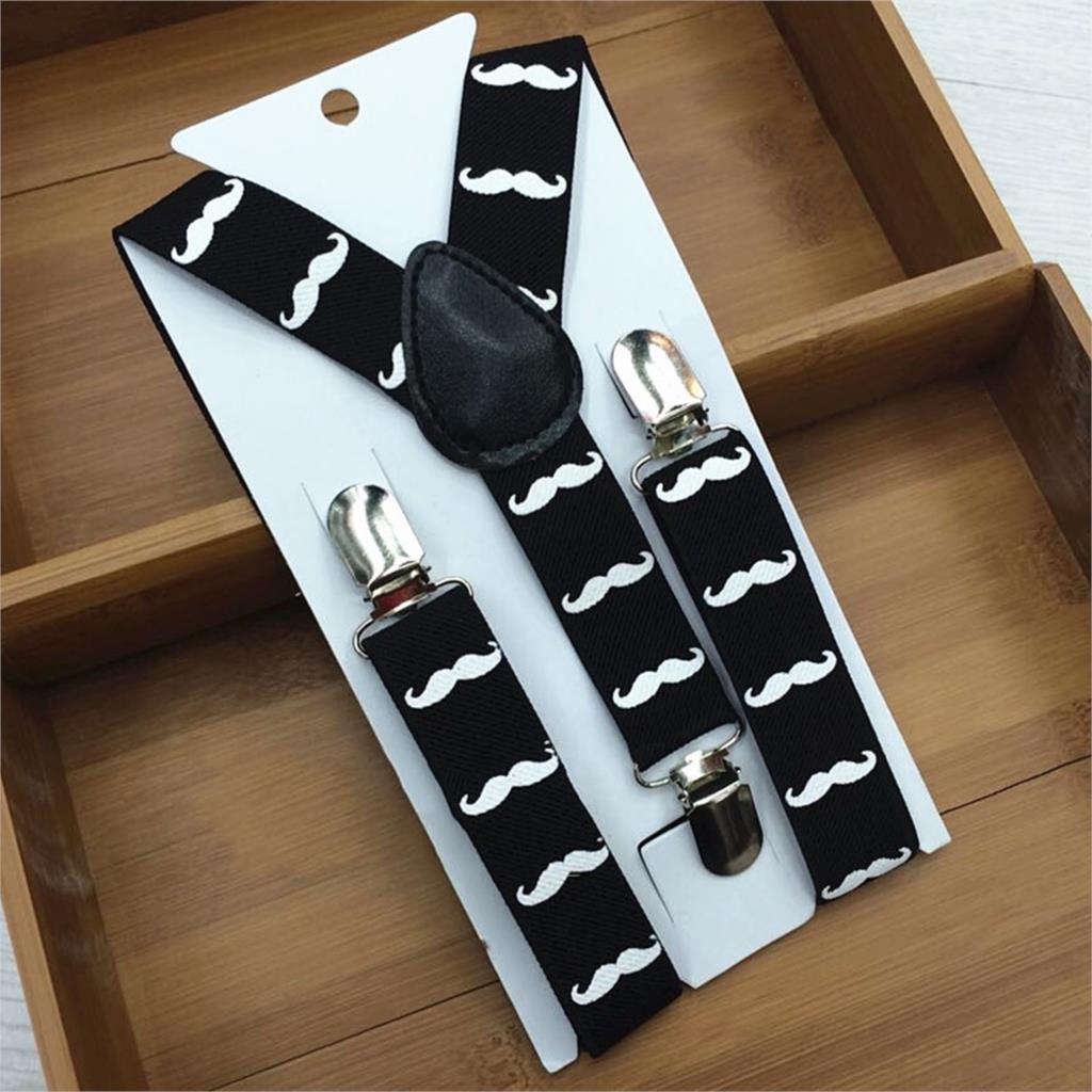 hohe qualit t gro handel drucken aus china drucken. Black Bedroom Furniture Sets. Home Design Ideas