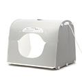 DHL shipping SANOTO softbox photo studio photography light box portable mini photo box MK50 LED for