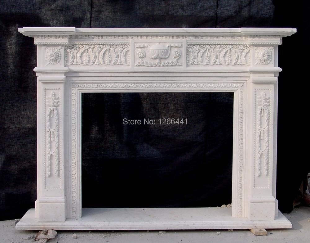 acheter manteau de la chemin e en marbre. Black Bedroom Furniture Sets. Home Design Ideas