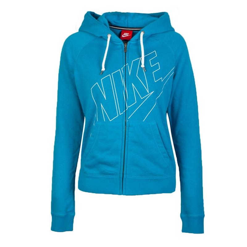 Buy womens jacket
