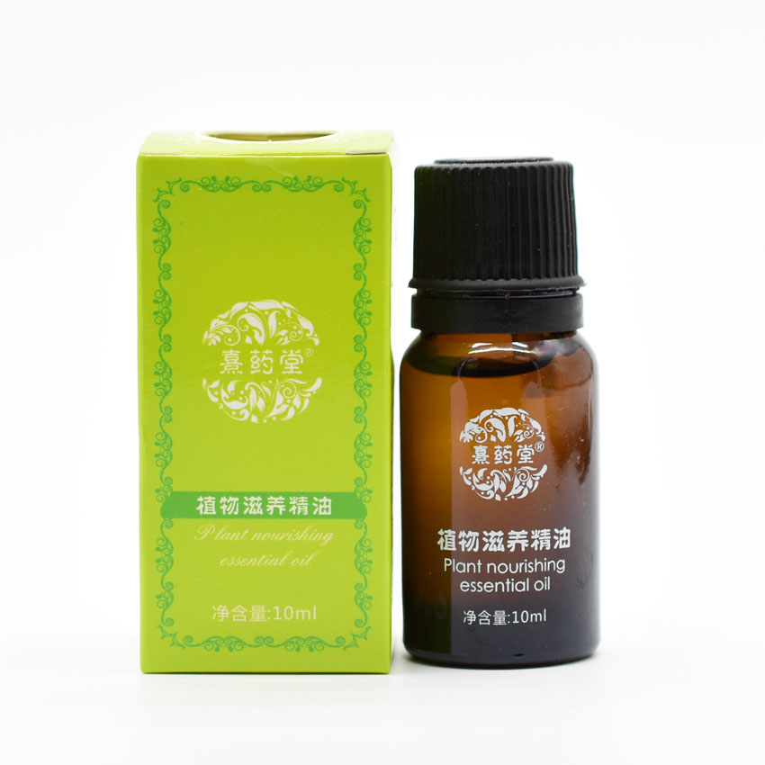 Female sexual enhancement oils