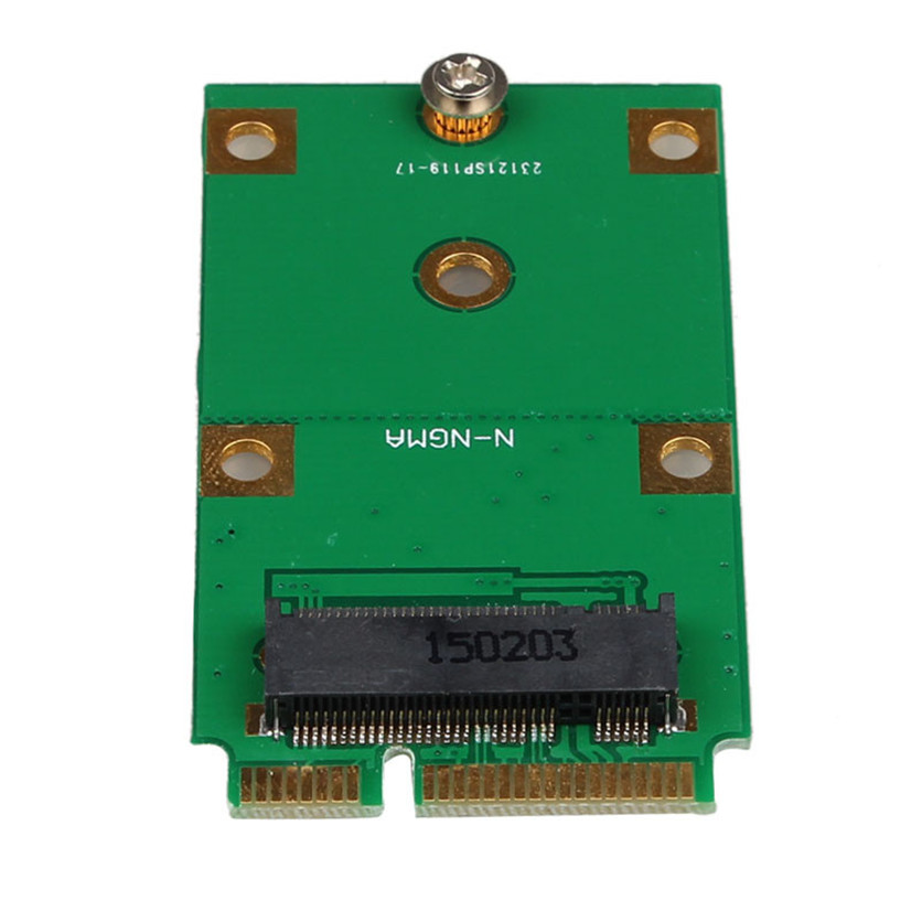 Lenovo t400 pci simple communications controller