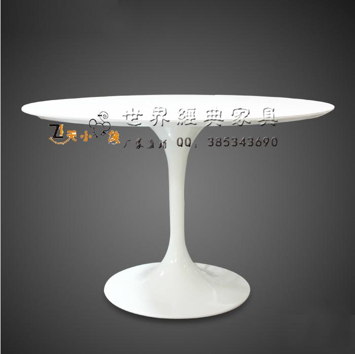 table ronde avec rallonge pas cher maison design. Black Bedroom Furniture Sets. Home Design Ideas