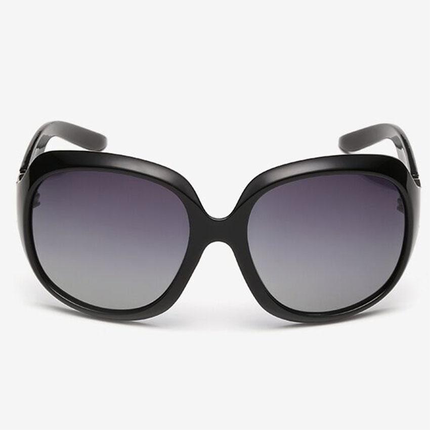 b479da76f4de Sunglasses Brands List Wiki. Jun20. Elderly friends. All Sunglasses Brands  List