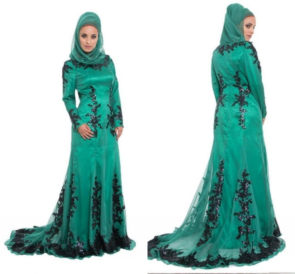 Macys Black Lace Formal Dress