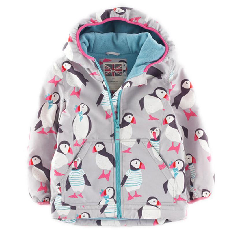 a8d9210ab59e Girls Coats