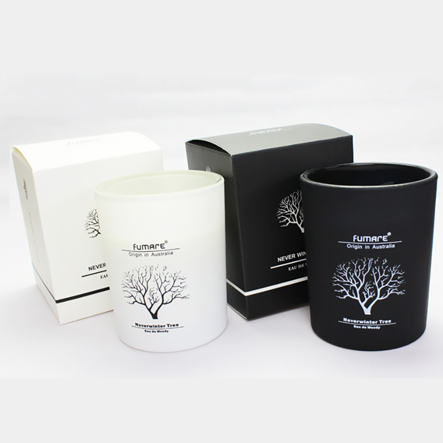 online buy wholesale scented paraffin wax from china scented paraffin wax wholesalers. Black Bedroom Furniture Sets. Home Design Ideas