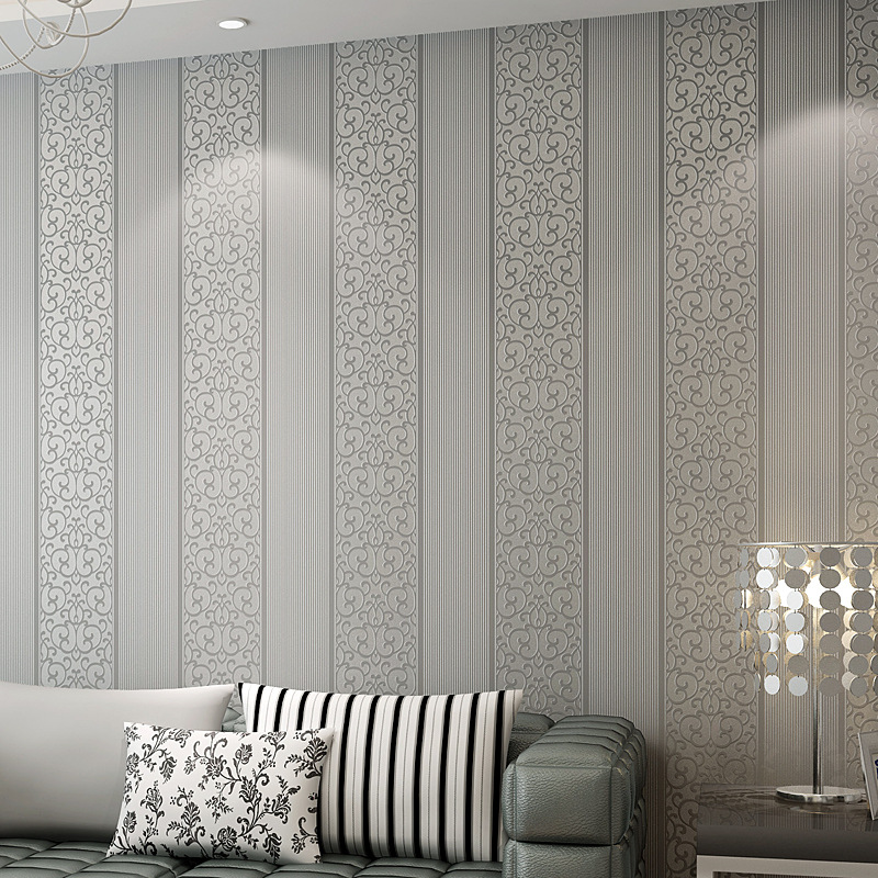 Popular Decorative Contact Paper-Buy Cheap Decorative