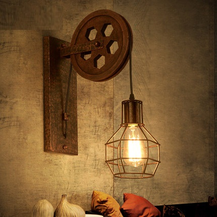 popular iron pulley buy cheap iron pulley lots from china iron pulley suppliers on. Black Bedroom Furniture Sets. Home Design Ideas