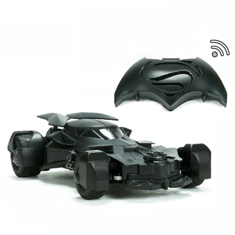 Popular Remote Batmobile-Buy Cheap Remote Batmobile lots