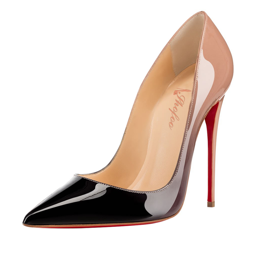 Largest & Best Cheap Christian Louboutin Boots For Sale, Save up to 50% OFF, Christian Louboutins Heels in the Christian Louboutin Outlet Store Outlet US, All Fast And Free Shipping Now!