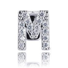 Зубочистка GUCY в стиле хип-хоп, 26 букв, золотые и серебряные зубцы Grillz, полностью покрытые микро Фианитами, грили с силиконом для подарка на Ро...(Китай)