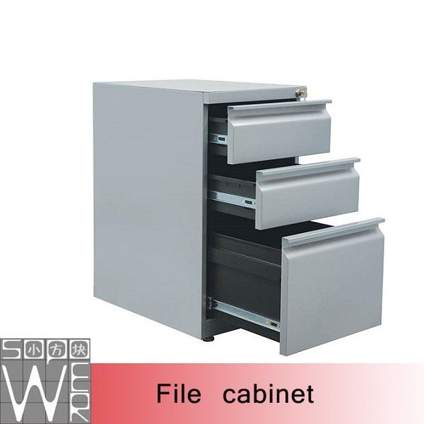 caisson 3 portes tiroir bureau conforama gris autres meubles en m tal id du produit 500002359031. Black Bedroom Furniture Sets. Home Design Ideas
