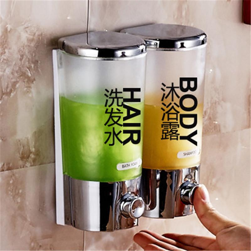 popular soap foaming dispenser buy cheap soap foaming dispenser lots from china soap foaming. Black Bedroom Furniture Sets. Home Design Ideas