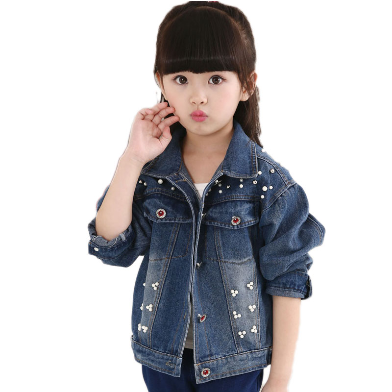 Compra niñas boleros online al por mayor de China