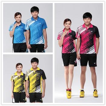 buen servicio buscar oficial Boutique en ligne tienda deportiva