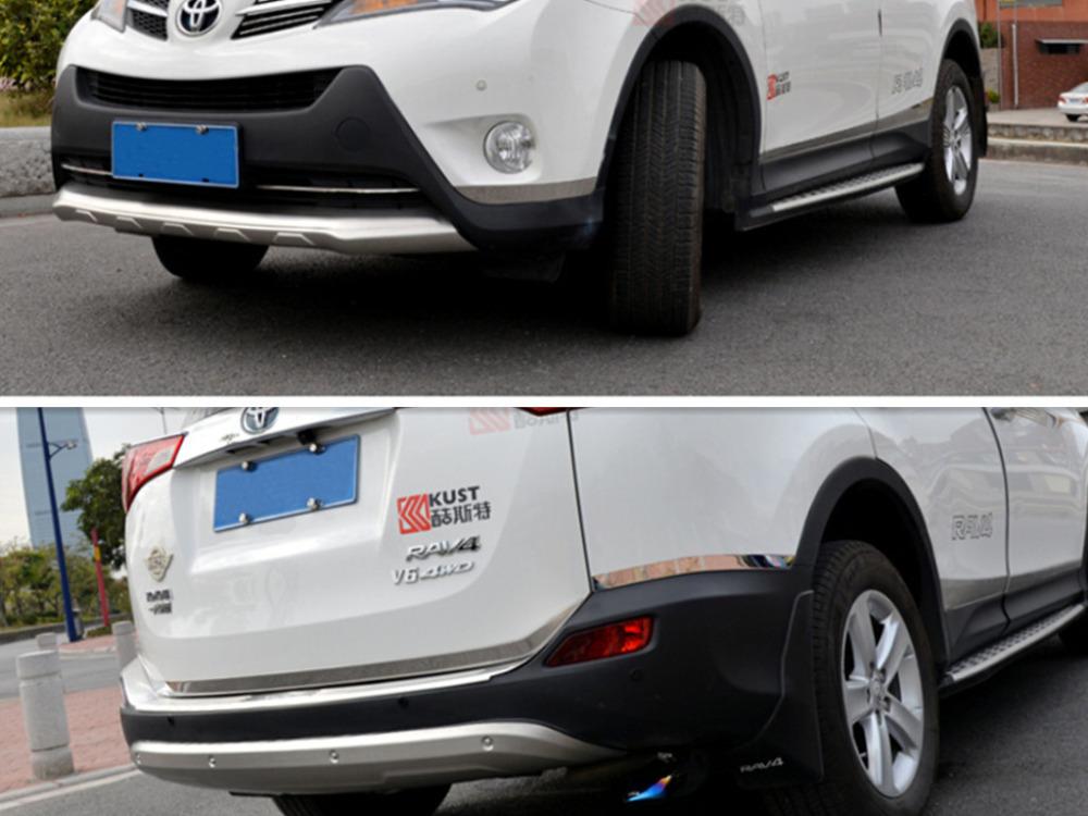 2018 toyota camry rear bumper protector. Black Bedroom Furniture Sets. Home Design Ideas