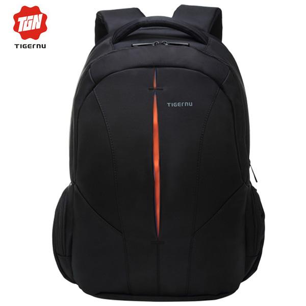 Nylon Laptop Backpack 69