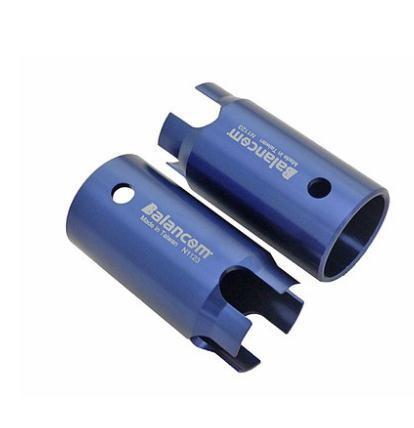 Бесплатная доставка оригинальный качество + 3 шт./лот для Mercedes W2211 w164, W203, W220, Спринтер EIS вук замок средство для удаления