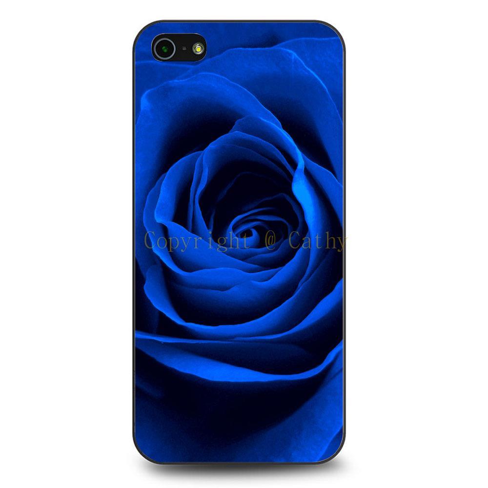 Iphone C Hard Case Cover