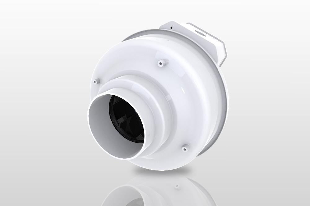 Inline Duct Fan Reversible Duct Fan Duct Fan Buy Duct