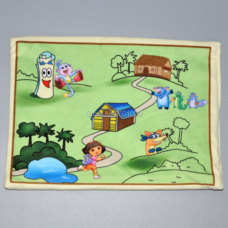 Dora Map – Daily Inspiration Quotes Dora Map Toy on