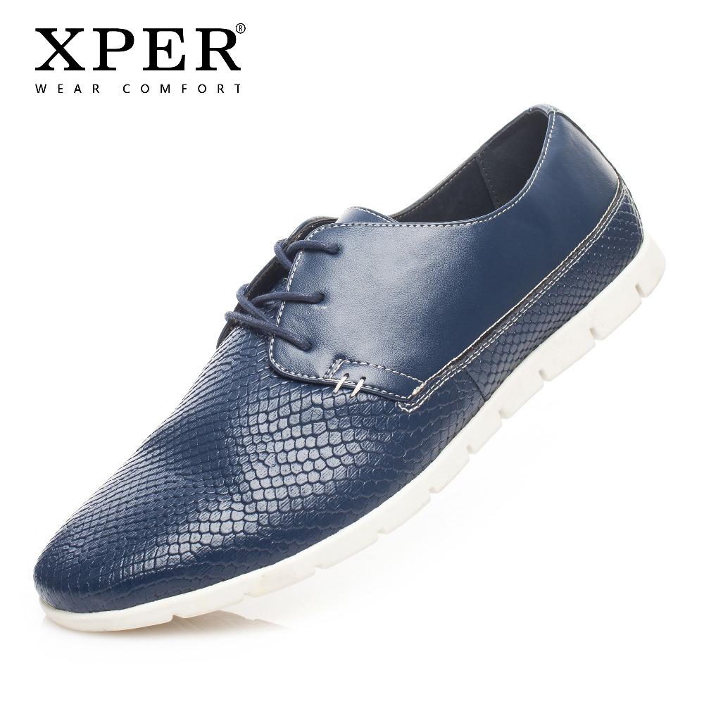 Купи из китая Обувь с alideals в магазине Alishoes outlets Store