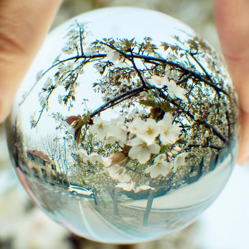 100mm Rare Clear Natural quartz crystal ball Sphere ...Quartz Crystal Spheres For Sale