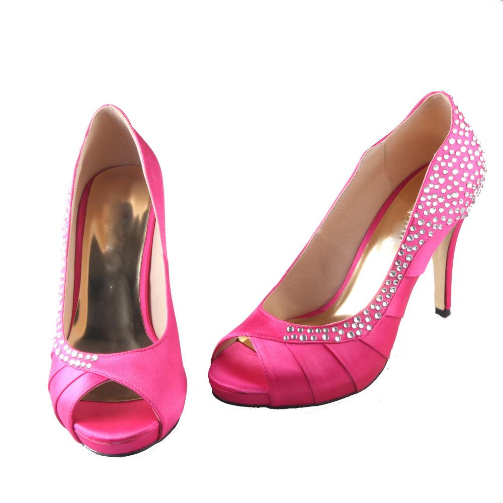 a2e6d148c656 Cheap Gold High Heels For Women