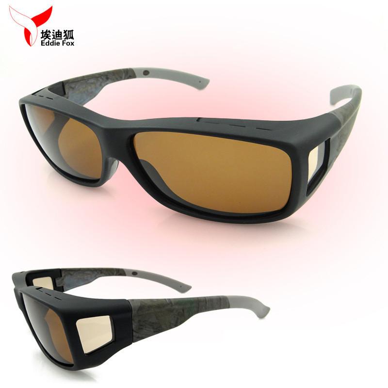 c84157c887b Sun Shield Sunglasses « Heritage Malta