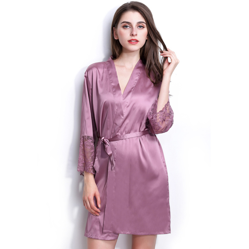Kmart has comfortable women's sleepwear you'll love to relax in. Find stylish looks from top brands at Kmart.