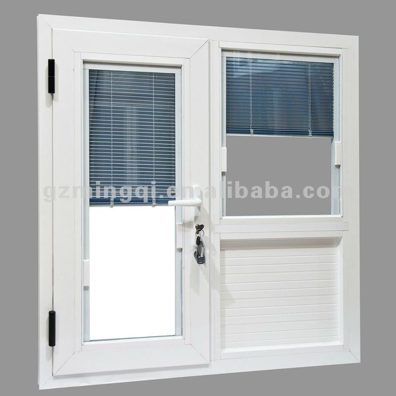 Sliding Glass Doors With Built In Blinds: Aluminium Sliding Glass Doors With Built In Blinds
