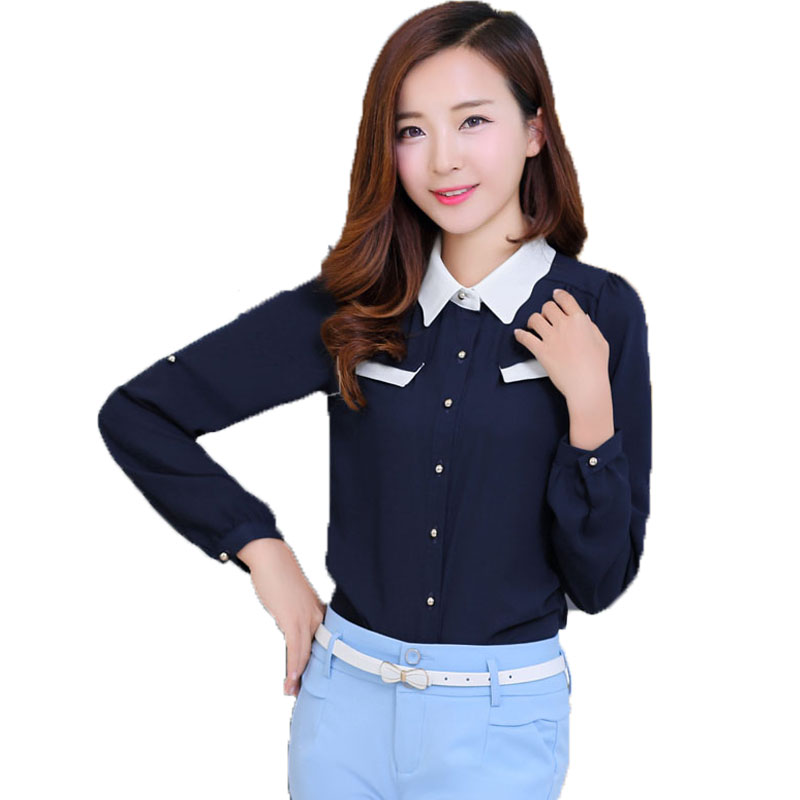 Find womens business casual from a vast selection of Tops and Blouses for All Women. Get great deals on eBay!