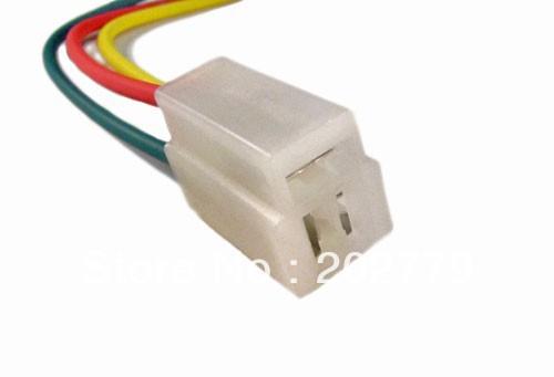delco radio 24 pin radio wiring gm 24 pin female wiring harness