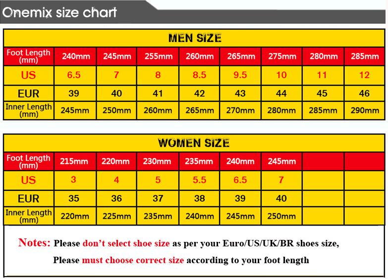 Most Popular Men S Shoe Size Us