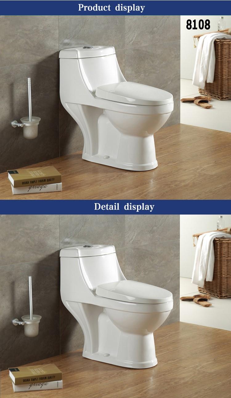 gros toilettes prix date style wc chimique portable pour la maison salle de bains id de. Black Bedroom Furniture Sets. Home Design Ideas