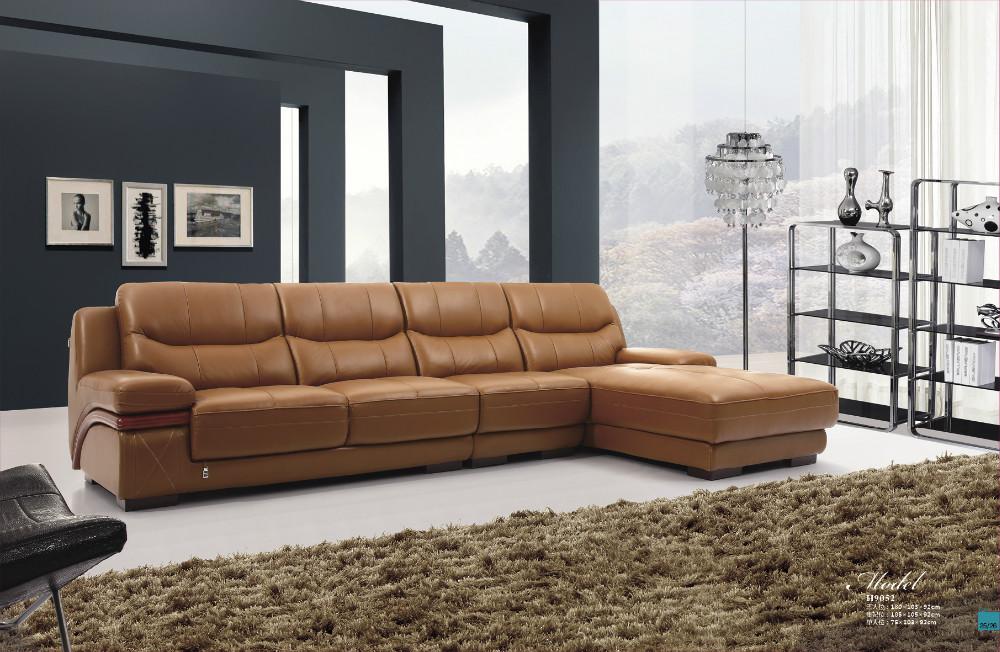 2015 modern sofa set ikea sofa leather sofa set living