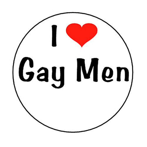 Stephen colbert gay florida forum