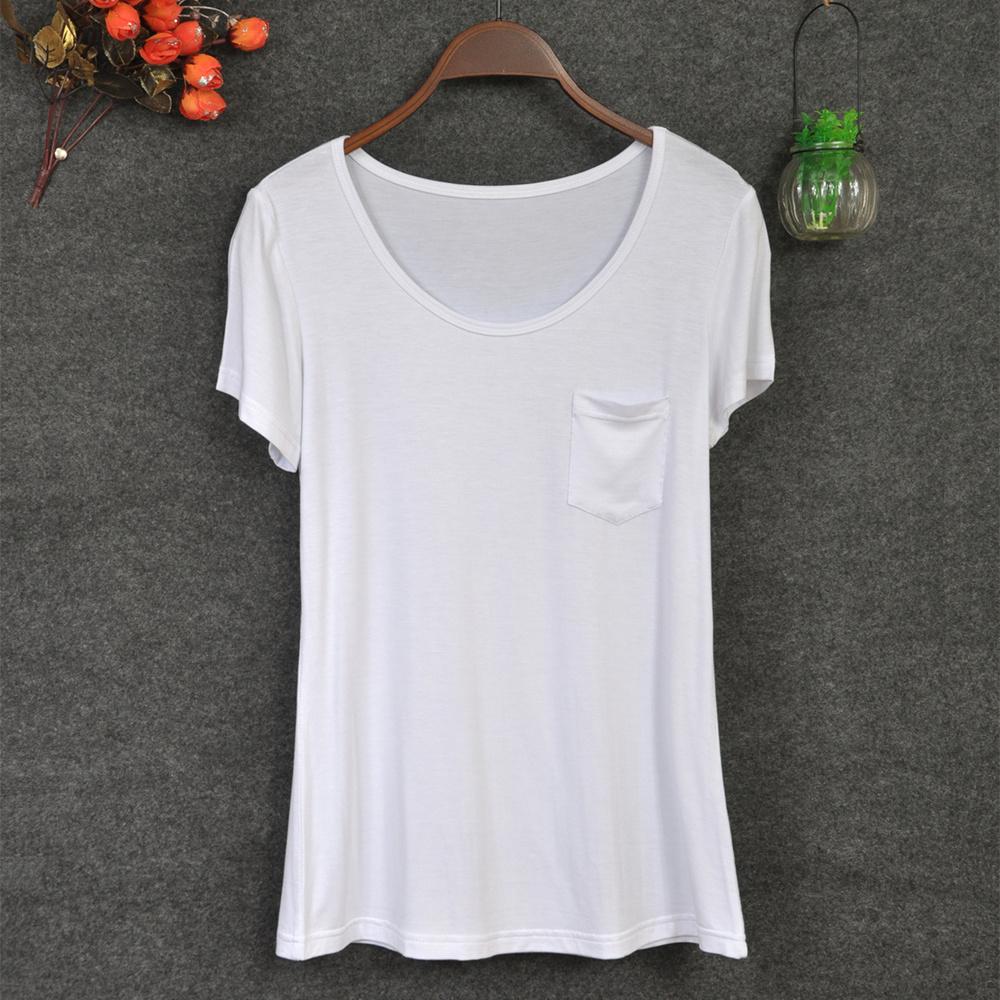 9c74f8b2cb5c4 Plain T Shirts Wholesale