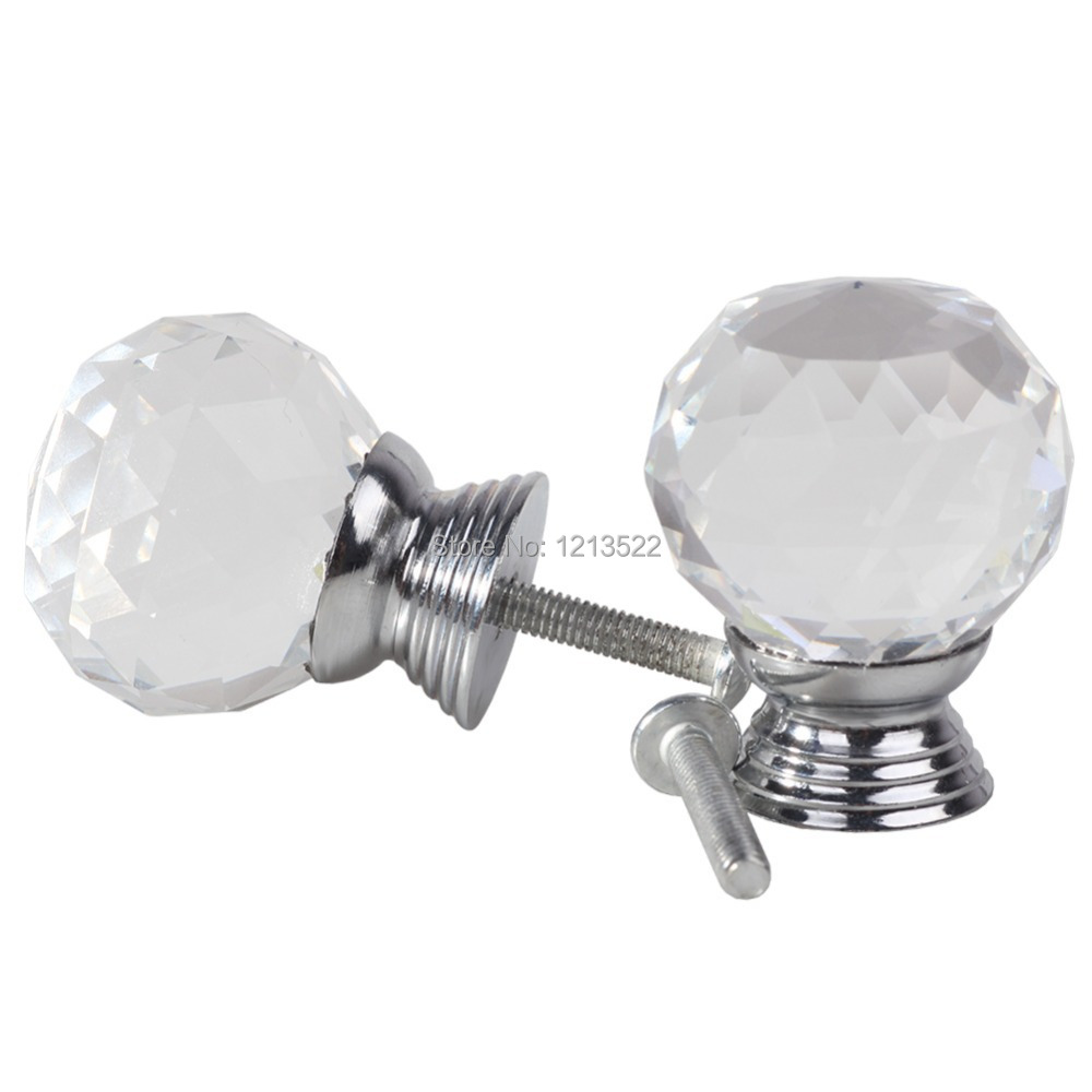 online buy wholesale china door knobs from china china door knobs wholesalers. Black Bedroom Furniture Sets. Home Design Ideas